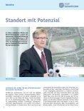 einGEstellt - IAG Gelsenkirchen - Seite 6