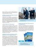 einGEstellt - IAG Gelsenkirchen - Seite 7