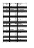 Klausurenplan WS 2013/2014 - Fakultät II - Hochschule Hannover - Page 4