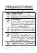 Informations - Freie Universität Berlin - Page 2