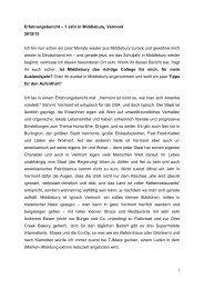 2012/13 - Freie Universität Berlin