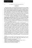 Measurement of the proton structure function F2 (x, Q2 ... - HEP Group - Page 4