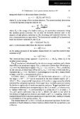 Measurement of the proton structure function F2 (x, Q2 ... - HEP Group - Page 5