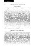 Measurement of the proton structure function F2 (x, Q2 ... - HEP Group - Page 6