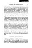 Measurement of the proton structure function F2 (x, Q2 ... - HEP Group - Page 7