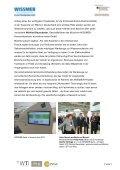 zur Pressemitteilung - IAI Saarbrücken - Page 2