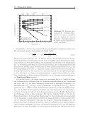 2. Native Defekte in GaAs - Seite 7