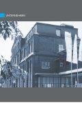 erfahren - BSS Bohnenberg GmbH - Seite 2