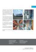 erfahren - BSS Bohnenberg GmbH - Seite 7