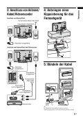 Οδηγίες χρήσης - Page 5