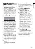 Οδηγίες χρήσης - Page 7