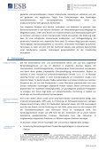 Exzellenz in der Lehre - Stifterverband für die Deutsche Wissenschaft - Page 5