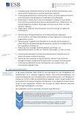 Exzellenz in der Lehre - Stifterverband für die Deutsche Wissenschaft - Page 6
