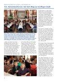 DER RING - Bodelschwinghsche Stiftungen Bethel - Seite 4