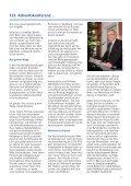 DER RING - Bodelschwinghsche Stiftungen Bethel - Seite 5