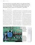 Kette Elektronik-Kombi 72 - Seite 3