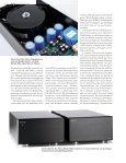 Kette Elektronik-Kombi 72 - Seite 5