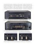 Kette Elektronik-Kombi 72 - Seite 6