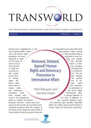 Download - Transworld-FP7.eu