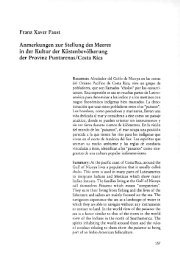 Anmerkungen zur Stellung des Meeres in der Kultur der ...