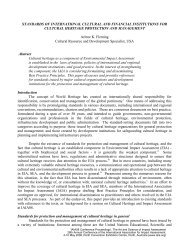 Peer Reviewed Paper [PDF] - International Association for Impact ...