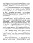 Peer Reviewed Paper [PDF] - International Association for Impact ... - Page 2