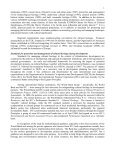 Peer Reviewed Paper [PDF] - International Association for Impact ... - Page 3