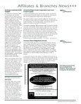 Number 3, January 2005 - International Association for Impact ... - Page 3