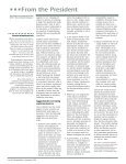Number 3, January 2005 - International Association for Impact ... - Page 6