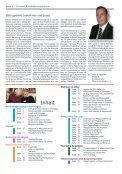 Seniorenwegweiser der Stadt Dormagen - Page 3