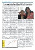 Seniorenwegweiser der Stadt Dormagen - Page 4