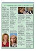Seniorenwegweiser der Stadt Dormagen - Page 5