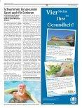 Fit & Gesund - Page 3