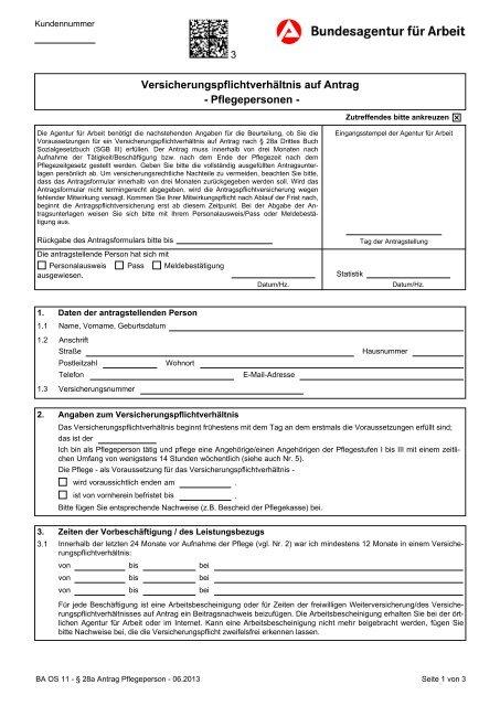 Download - Bundesagentur für Arbeit