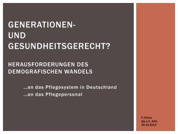 Download - Deutsches Institut für angewandte Pflegeforschung eV