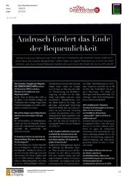 pdf Datei (0,98 MB) - Hannes Androsch