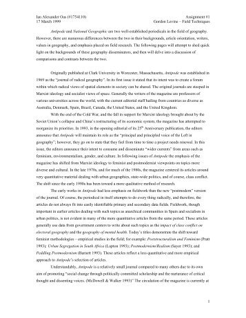 Ka band vivaldi antenna thesis dissertation