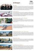 Scharff Reisen - Südliches Afrika 2014 - Seite 2