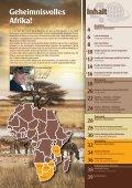 Scharff Reisen - Südliches Afrika 2014 - Seite 3