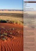 Scharff Reisen - Südliches Afrika 2014 - Seite 5