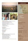 Scharff Reisen - Südliches Afrika 2014 - Seite 7
