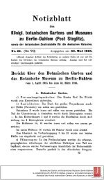 PDF (1021K) - Botanischer Garten und Botanisches Museum Berlin ...