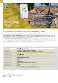 Folder Weinbau - Seite 2