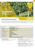 Folder Weinbau - Seite 5