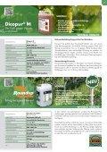 Folder Weinbau - Seite 7