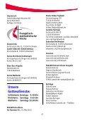 Gemeindespiegel April 2013 - EmK - Page 2