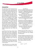Gemeindespiegel April 2013 - EmK - Page 3