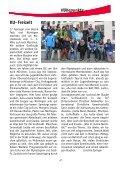 Gemeindespiegel April 2013 - EmK - Page 7