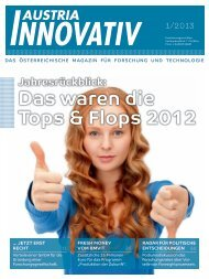 Download PDF - Austria Innovativ