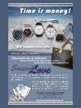 Download PDF - Austria Innovativ - Page 2